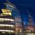 image of opera house