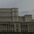 image of parliament of the people