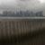 image of manhattan view from ellis island