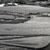 image of gouwzee