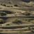 image of karakum desert