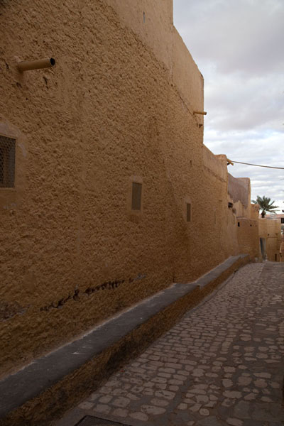 Picture of Beni Isguen (Algeria): The mosque of Beni Isguen