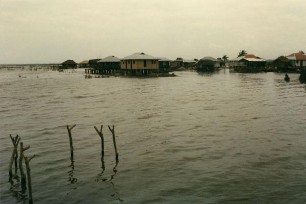 Picture of Benin