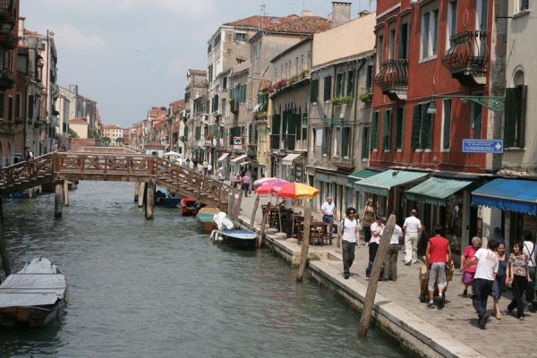 Picture of Cannaregio