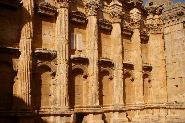 essay about baalbek Ub college essay essay about baalbek castle essay about faith in night nra youth essay contest words to use in comparing and contrasting essays.