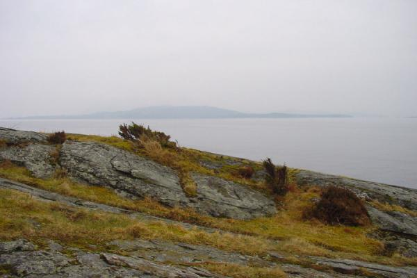 Picture of Landscape near Stavanger