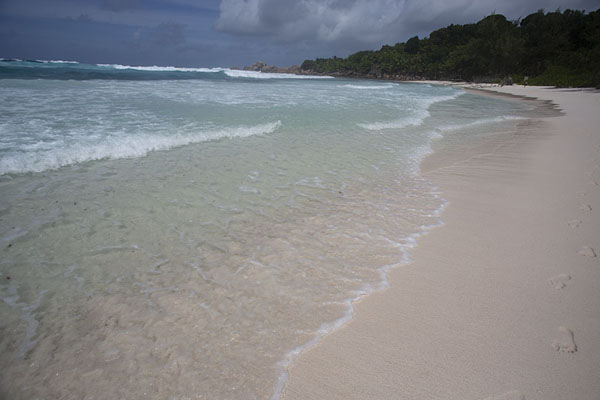 Photos des lieux Seychellesbeaches11