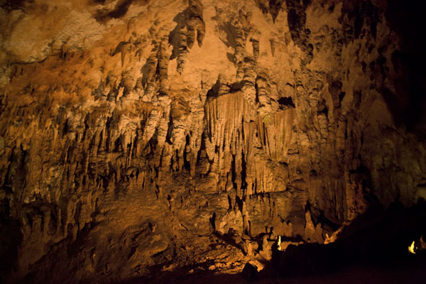 Picture of Škocjan Caves