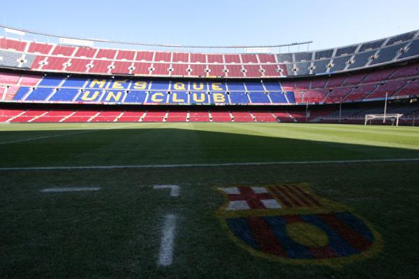 Barcelona �������� ����������� (����� �����) camp-nou-stadium08.jpg