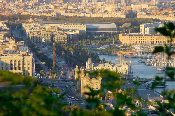 http://www.traveladventures.org/continents/europe/images/montjuic01.jpg