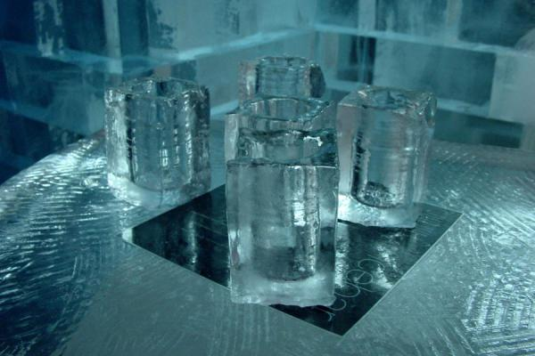 Picture of Stockholm Ice Bar