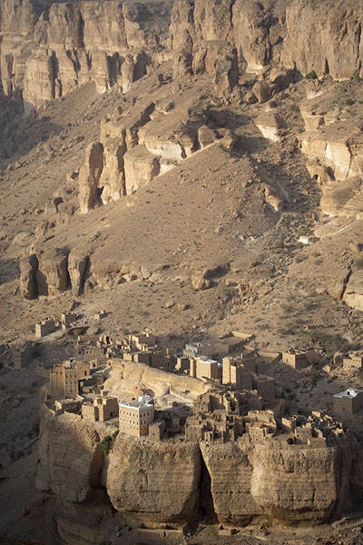 Painted Window Panes