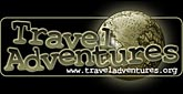 Travel Adventures - Your gateway to thousands of travel pictures from all over the world